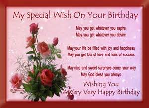 birthday wishes images and greetings cards birthday wishes