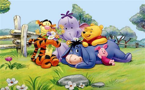 winnie the pooh winnie the pooh wallpaper high quality 9490 wallpaper