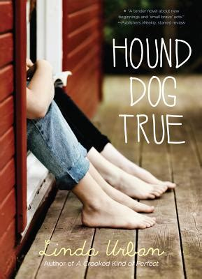 hound true celebrating friendship an audiobook roundup