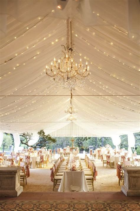 drapes for wedding reception drapery ideas to stun your wedding guests onewed