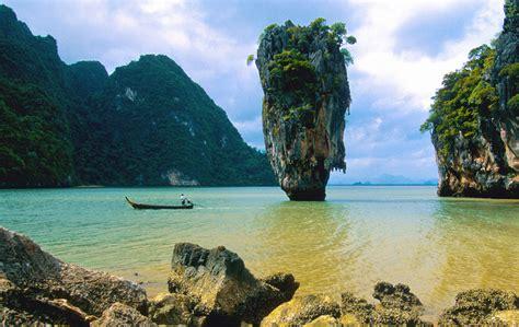eight islands to explore from phuket aleenta phuket resort - Sw Boat Tours Near Ta