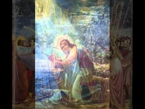 film cina cea de taina biblia ortodoxa marcu cap12 pilda lucratorilor viei pi