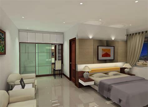 tips memilih warna cat kamar tidur utama