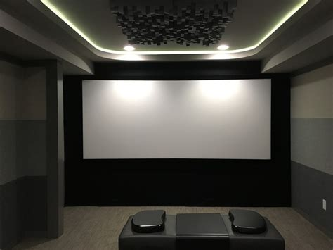 theater design u0026 calibration home theater design