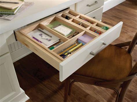 Desk Drawer Organizer Ideas Desk Drawer Organizer Ideas Best Home Decor Ideas Creative Desk Drawer Organizer