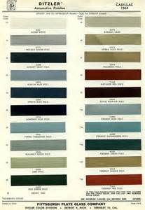 ppg color chart ppg color chart autos weblog