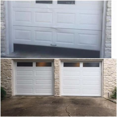 garage door installer description wageuzi