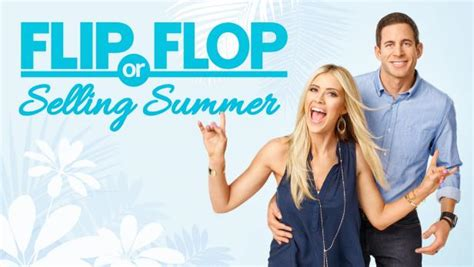 hgtv s flip or flop returns for a new season on december hgtv sweepstakes flip or flop