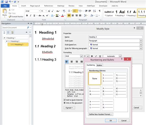 change word default template how to change the template in word change default