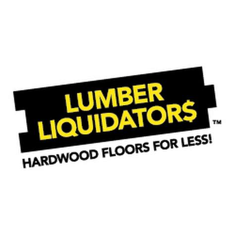 Floors Liquidators by Lumber Liquidators