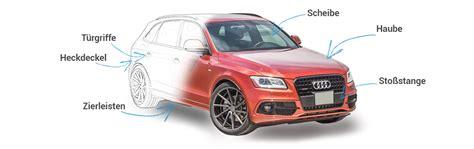 Autofolien Design Programm by Home We Love Folie Fahrzeugfolierung Zu Fairen Preisen