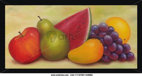imagenes faciles para dibujar en un bastidor frutas con fondo verde vicoplata artelista com