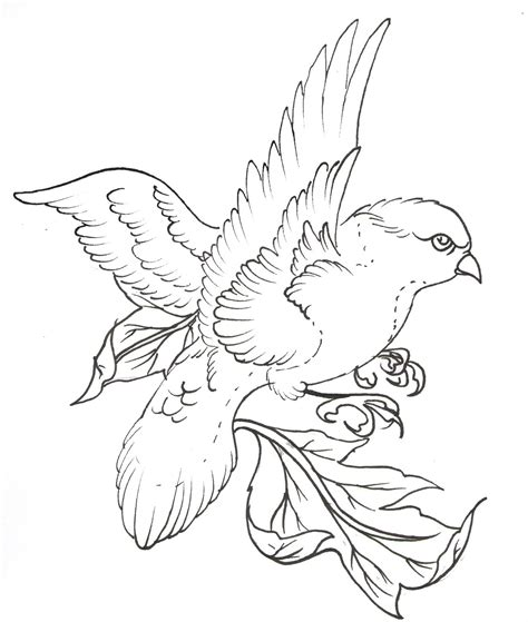 line art tattoos line drawing tattoos line drawing cliparts co