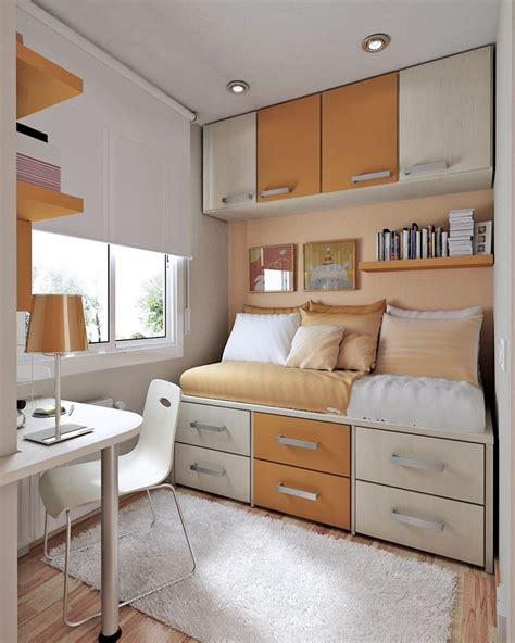 25 interior design tips for small spaces epic home ideas interior design ideas for small spaces photos best 25