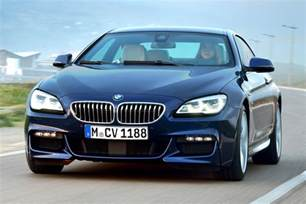 2017 bmw 6 series 650i xdrive market value what s my car