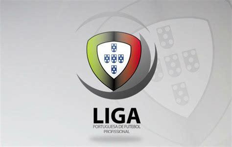 Calendã Liga Portuguesa 2017 18 Liga Definiu Calend 225 Da 171 Liguilha 187 Sinaltv Um Novo