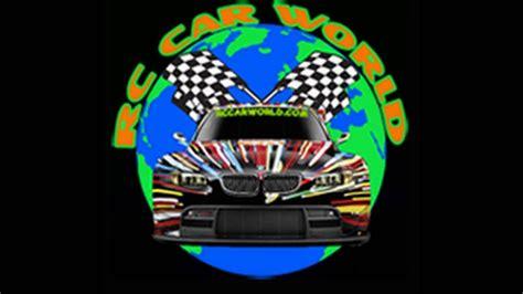 Rc Car World rc car world indoor rc carpet racing