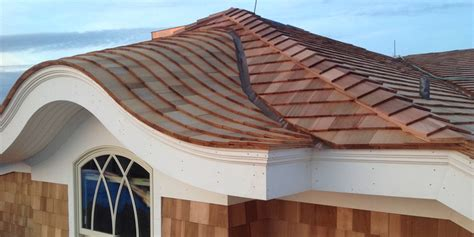 Eyebrow Dormer Digiconsoo 10 Eyebrow Dormer With Cedar Shingles