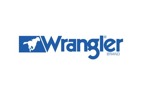 jeep wrangler logo vector wrangler logo png www pixshark com images galleries