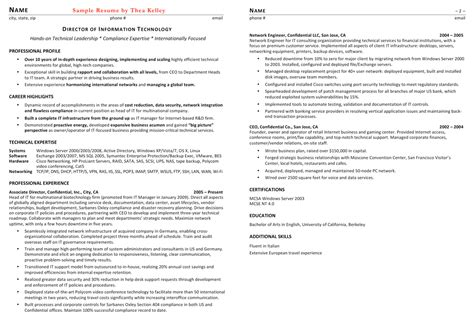 Facilities Specialist Sle Resume by Best Of Facilities Specialist Sle Resume Resume Daily