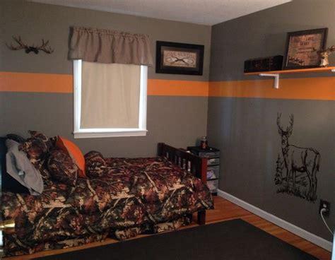 boys hunting bedroom boys hunting room for trey pinterest