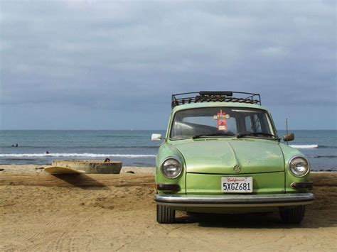surf car iconic surf cars that make us happy autobytel com