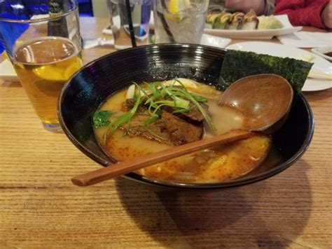 20170419 184357 large jpg picture of ichiban sushi
