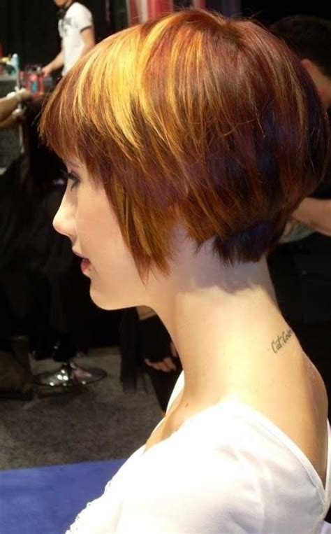 great haircuts in chicago 61 best images about frizura on pinterest audrey tautou