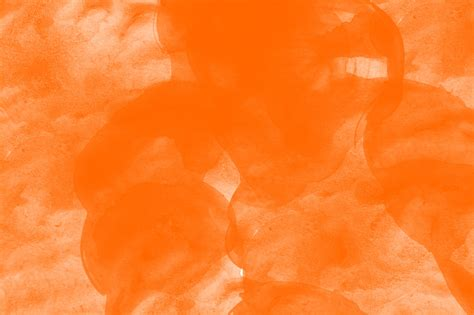 orange watercolor background orange watercolor background backgrounds free and