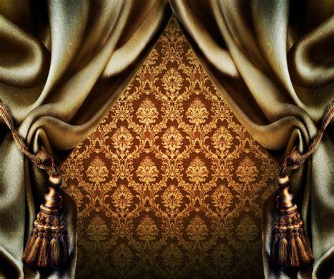 Classic Draperies europe classic draperies pattern image free