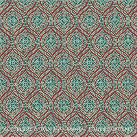 pattern repeat art judy adamson s art design blog repeating patterns for