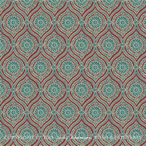 pattern repeat motif judy adamson s art design blog repeating patterns for