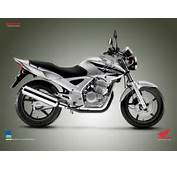 Moto Honda Cbx 250 Twister Cb Pictures To Pin On Pinterest