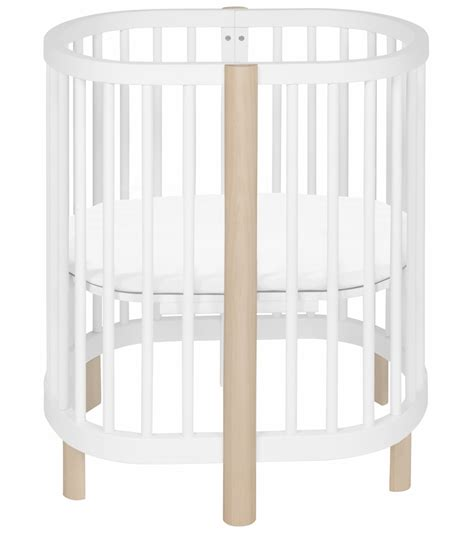 infant convertible cribs bassinet crib convertible summer infant 3 in 1 symphony