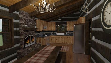 chief architect home designer interiors 10 reviews 100 chief architect home designer interiors 10 reviews
