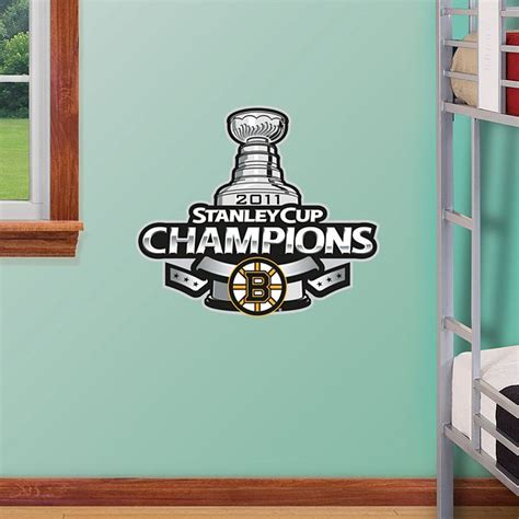 boston bruins home decor zdeno chara stanley cup home hockey and boston bruins