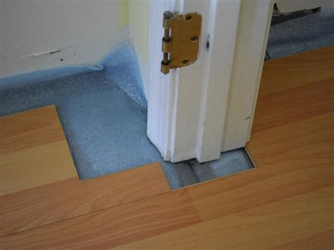Diy Floor L Diy Floor L Diy Copper Floor Interiorholic Diy Floor L M L Kitchen Floor Mat Diy