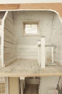 can i use exterior paint inside my bathroom