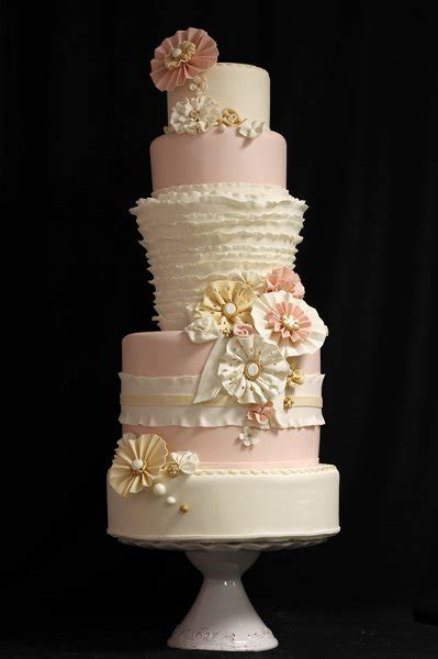 Wedding Cakes Boston by Oakleaf Cakes Boston Ma Wedding Cake