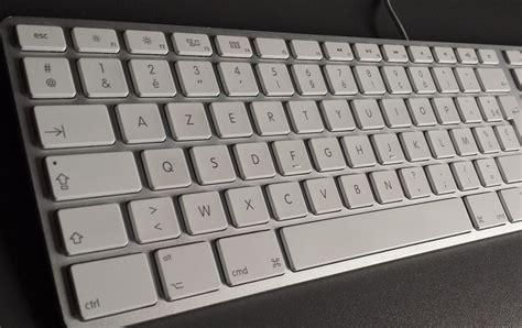 iphone keyboard layout azerty klasse is niet geregistreerd windows 10 wowkeyword com