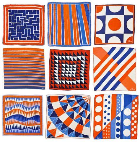 pattern design francais les 17 meilleures images du tableau rassenfosse sur