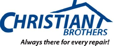 Christian Plumbing And Heating by Contractors Construction Tx Business Listings
