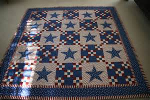 beautiful coverlets some beautiful quilts sewgrateful quilts