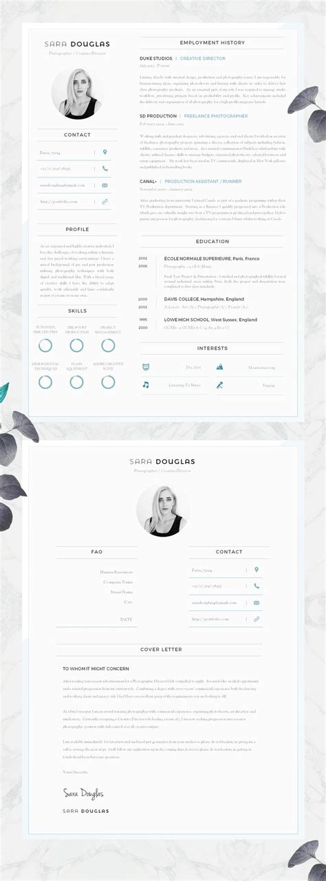 Resume Layout Design by 17 Best Ideas About Graphic Designer Resume On