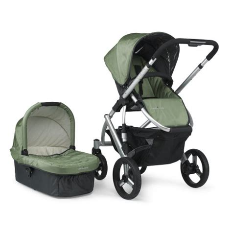 Stroller Baby Does 234 Origin uppababy vista stroller green carlin b001i7tcqc price tracker tracking