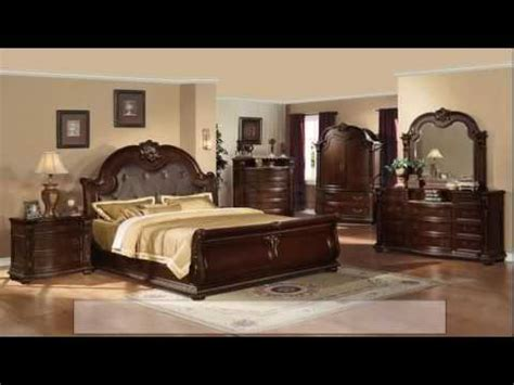 solid wood bedroom furniture solid wood bedroom sets best bedroom furniture