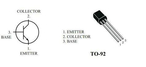 transistor a733 datasheet pdf a733 pnp self sufficiency