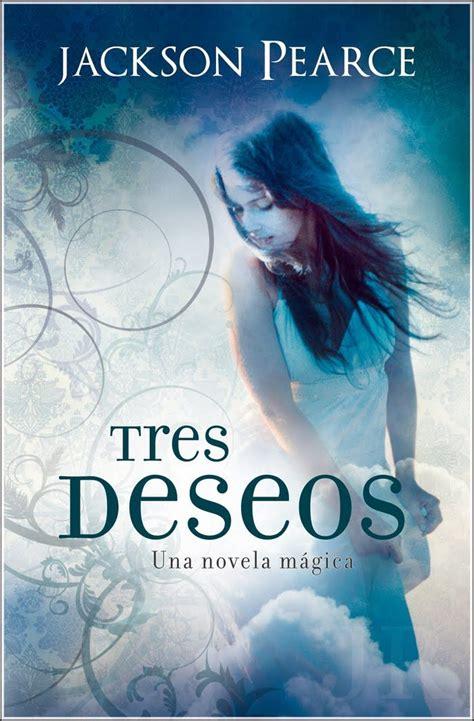 libros para leer romanticos gratis 17 best images about libros que tengo que leer on literatura tes and amor