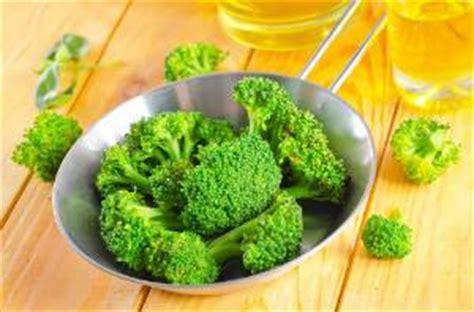 vegetables w calcium 6 vegetables high in calcium dr eddy bettermann md