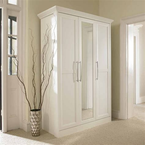 awesome closet door mirror on mirror bifold closet doors